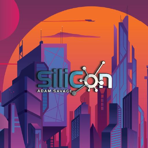 Baixar SiliCon with Adam Savage para Android