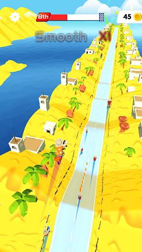 Bikes Hill 2.3.1 Screenshots 4