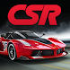 CSR Racing - Androidアプリ