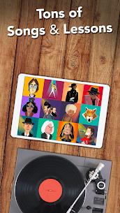 Simply Piano by JoyTunes MOD APK (Premium/All Unlocked) 3