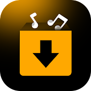 Free Music Download & Mp3 Music Downloader