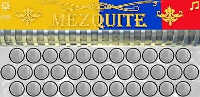 Mezquite Accordion Free