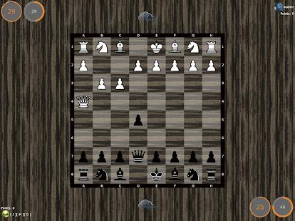 Dream Games Challenge 1.0.5 Screenshots 18