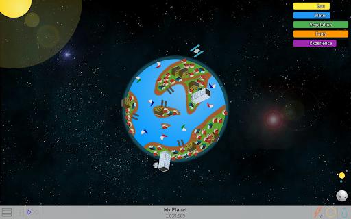 My Planet  screenshots 7