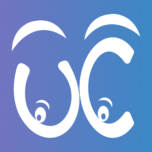STUCOR AU Results Circulars MCQ Notes etc. 23.9 by STUCOR Apps logo
