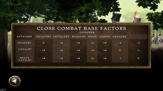 Peninsular War Battles Full Apk İndir 3