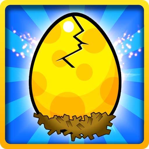 TAMAGO Monsters Returns For PC Windows (7, 8, 10 and 10x) & Mac Computer