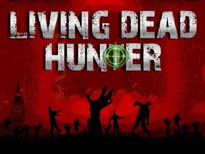 Living Dead Hunter Hack & Cheats Online 3