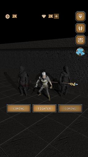 Dungeon Breakers screenshots 1