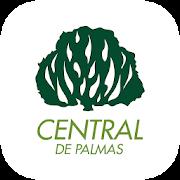 IPC Palmas
