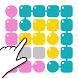 つなゲー!脳トレ無料パズル 大人の頭脳ゲーム - Androidアプリ