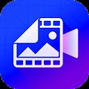 Photo & Video Editor Maker