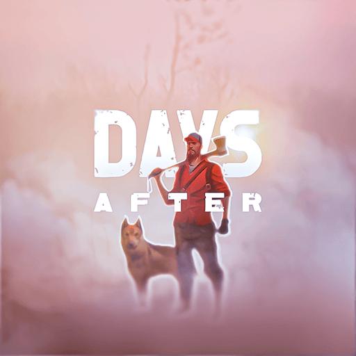 Days After gamekillermods.com