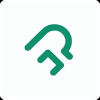 PharmEasy – Online Medicine Ordering App