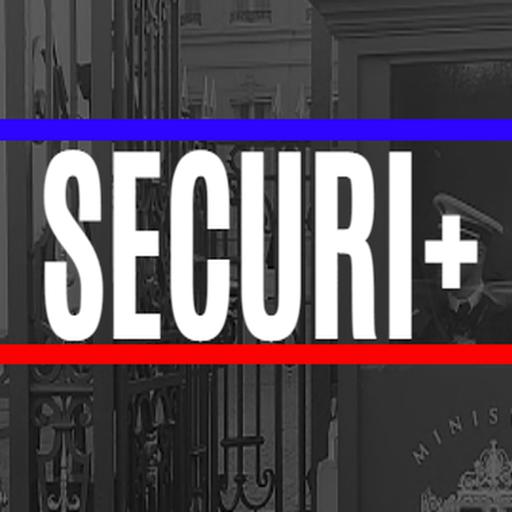 SECURI+