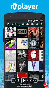 n7player Music Player Unlocker For Pc – Free Download And Install On Windows, Linux, Mac 1