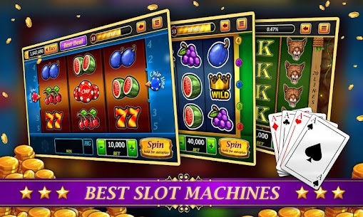 Slot Machines: Wild Casino For Pc – Safe To Download & Install? 1