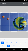 Telerik UI for Xamarin Samples