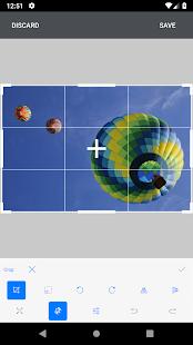 Telerik UI for Xamarin Samples 2.21 Screenshots 8