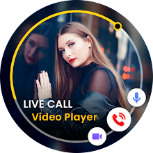 XX Hot Video Player & Call Download on Windows