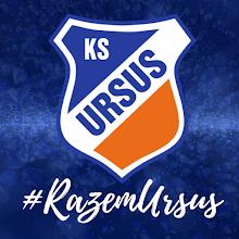 KS Ursus Warszawa Download on Windows