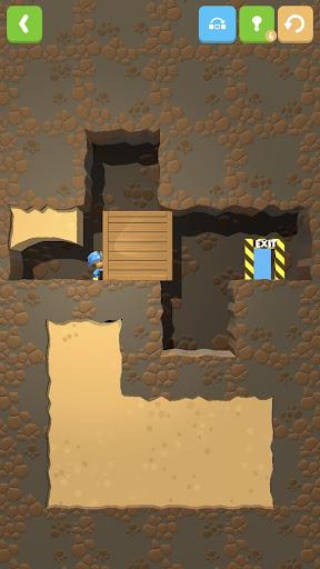 Mine Rescue! 1.0.17 screenshots 3