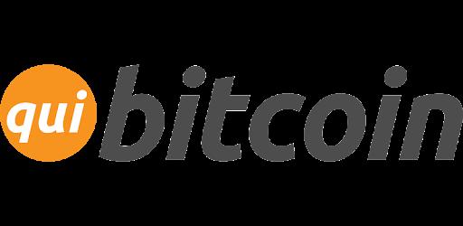 spendere bitcoin australia)