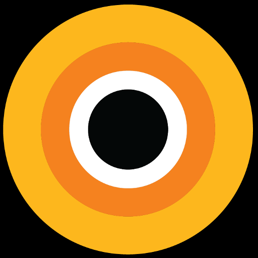 CorePower Yoga icon