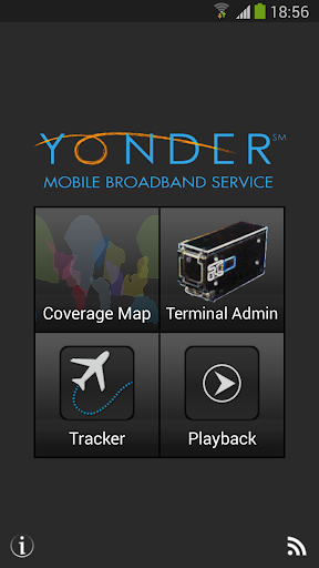 Yonder Toolkit For PC Windows (7, 8, 10, 10X) & Mac Computer Image Number- 6
