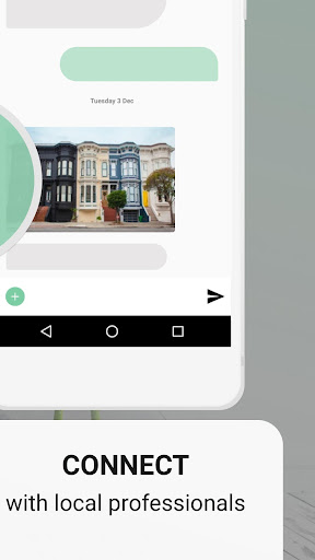 homify - home design 2.12.1 Screenshots 5