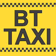 BT Taxi Backa Topola