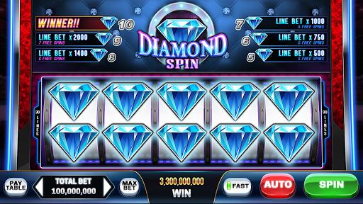 Play Las Vegas - Casino Slots 1.21.1 screenshots 19