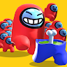 Imposter cat and mouse.io game apk icon
