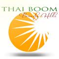 Thai Boom Beverly Hills APK