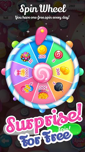 (JP Only)Match 3 Game: Fun & Relaxing Puzzle  screenshots 4