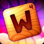 Word Buddies - Classic Word Game