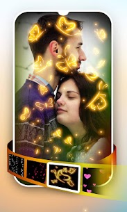 Photo Editor – Image to Video with Effects 7