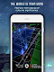 screenshot of Ingress Prime