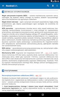 eMPendium 4.0.6 Screenshots 10