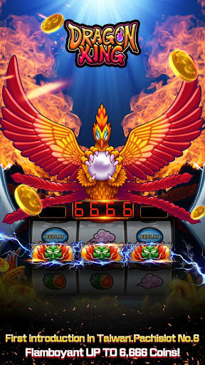 Bravo Casino- Free Vegas Slots 1.98.5589.0308582 screenshots 2