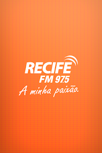 Recife FM For Pc – Windows And Mac – [free Download In 2020] 1