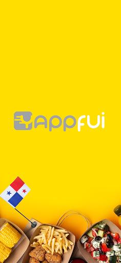 Yappfui