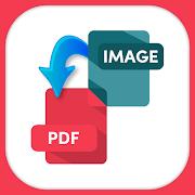 JPG to PDF Converter Free, Image to PDF