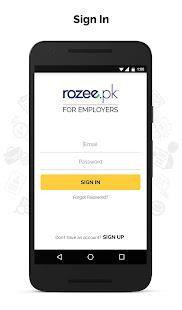 Rozee.pk