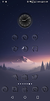 Pressed - Icon Pack