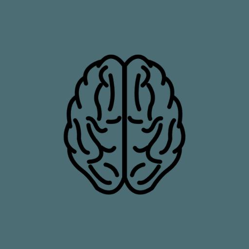 Speed Math - Mental Math Trainer