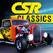 CSR Classics - Androidアプリ