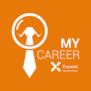 My Career by Experis Italia