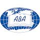 ABA Church Locator App per PC Windows
