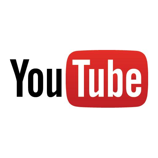 Baixar YouTube for Google TV para Android